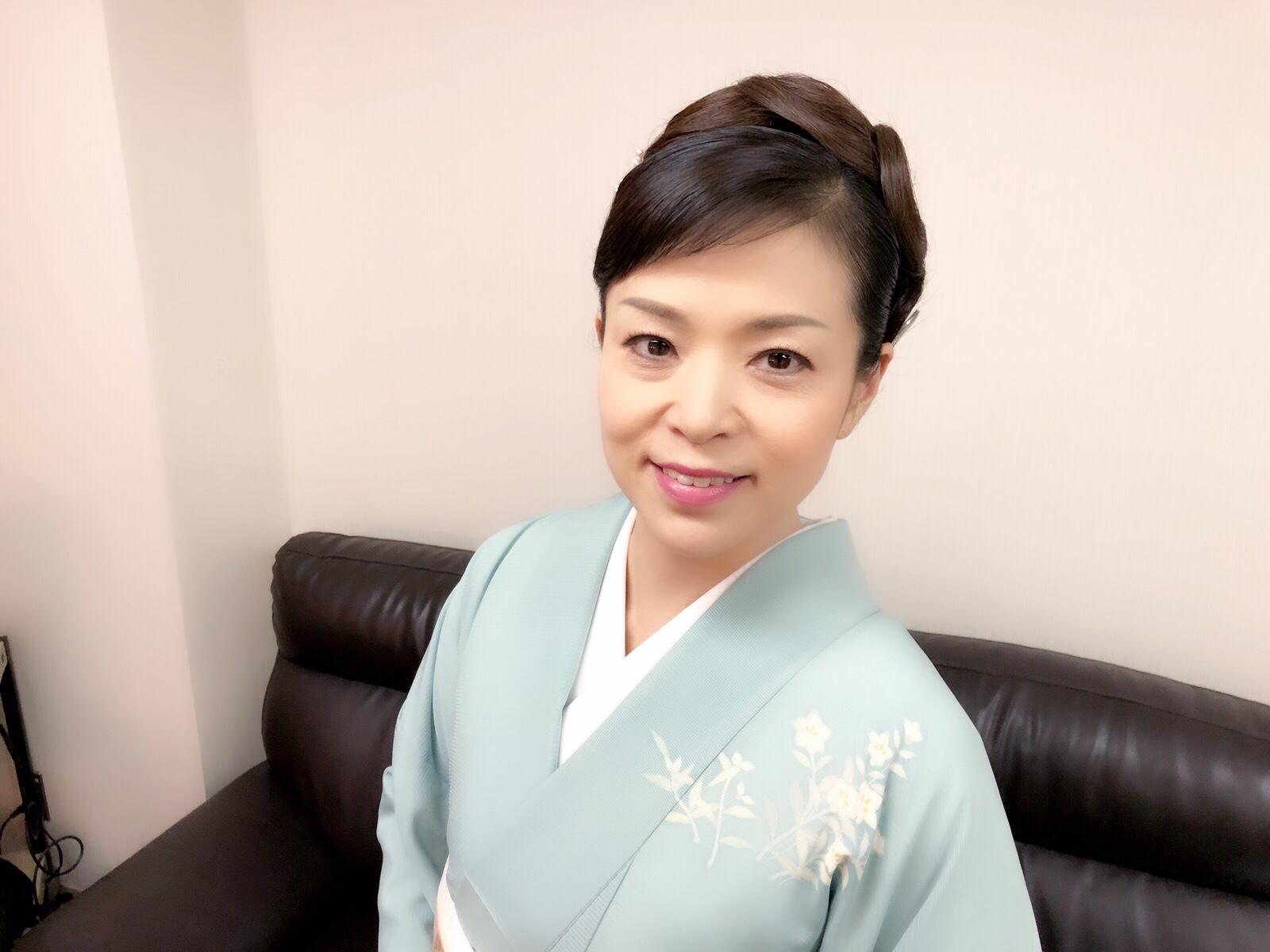 昭和歌謡スペシャル・コンサート