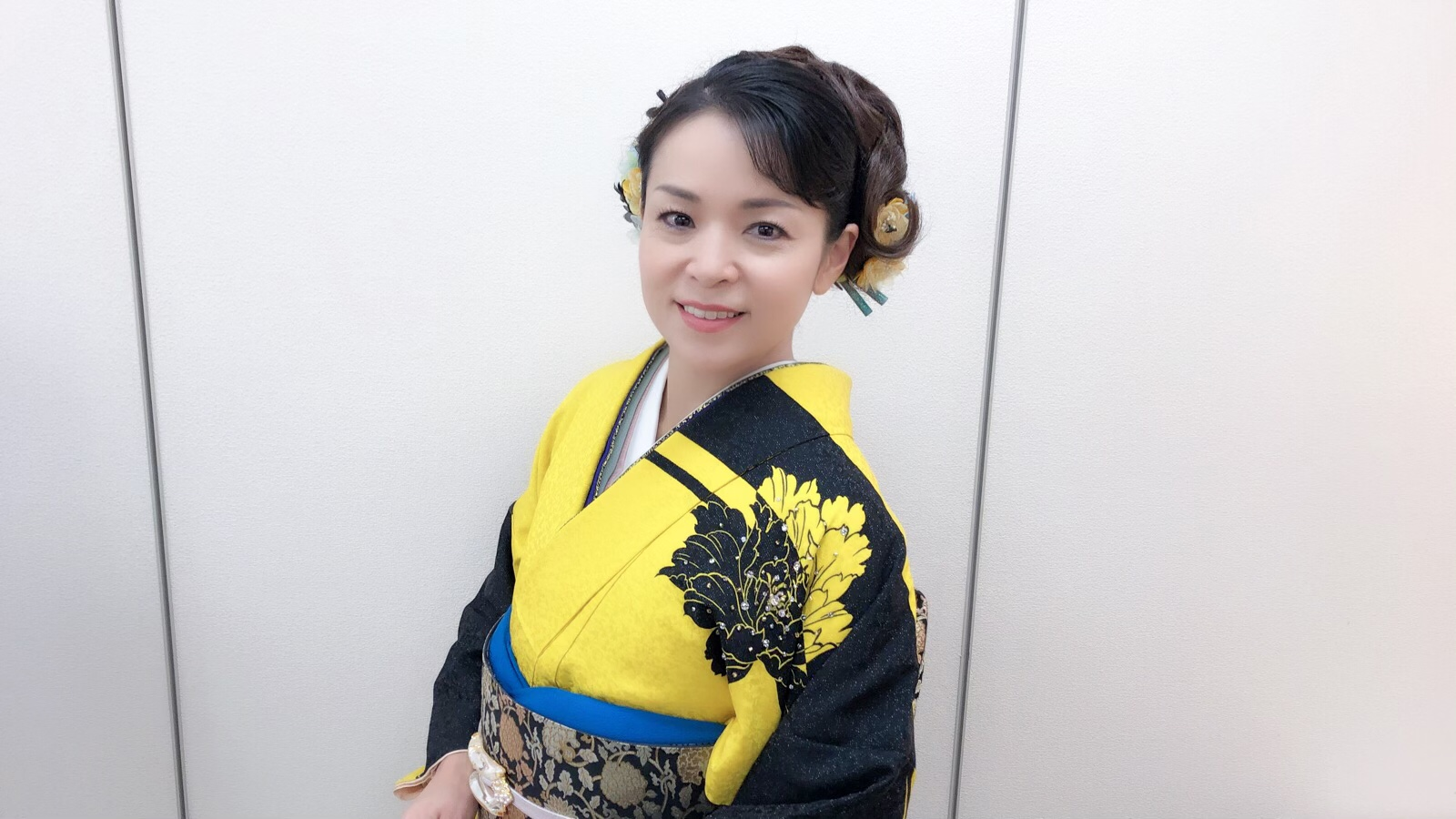 JA甘楽富岡共済イベント