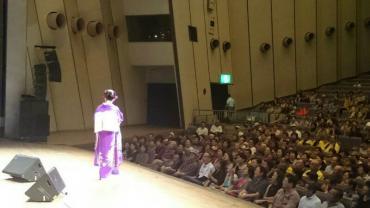 加古川演歌祭り