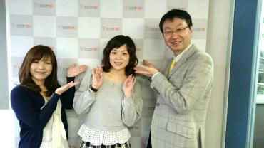 大阪のキャンペーン