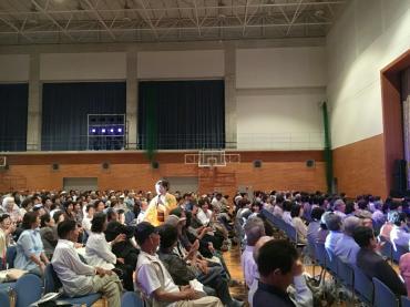 香川県農協 年金友の会 さま