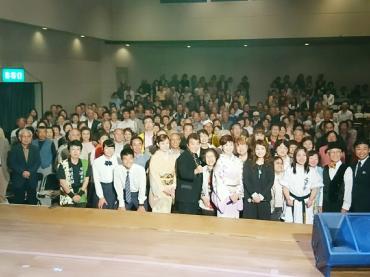 NHK-FM ぎふ