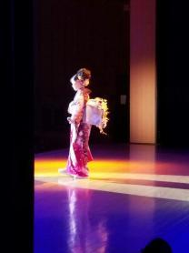 歌と踊りの祭典 in 袋井市
