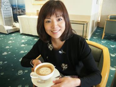大阪キャンペーン・二日目