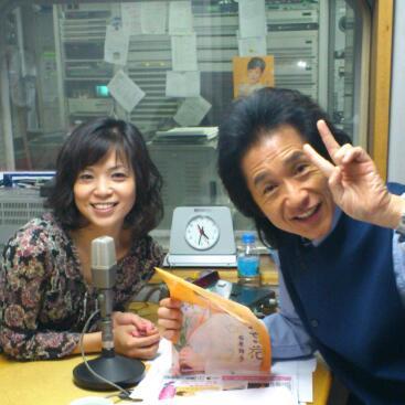 ラジオday
